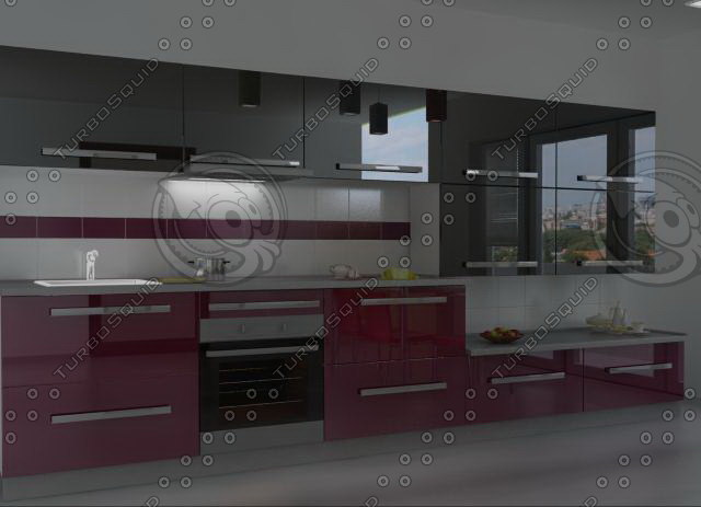 render_kitchen_furnitures_1_01.jpg