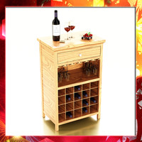 wine table rack 3 max