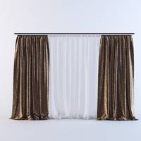 maya curtains 05