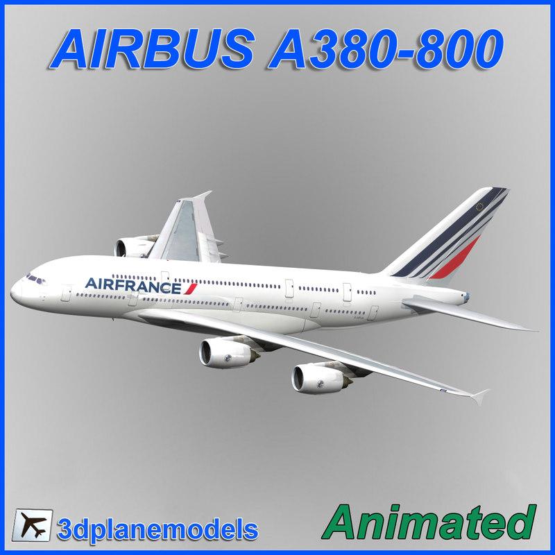A380AFR1.jpg