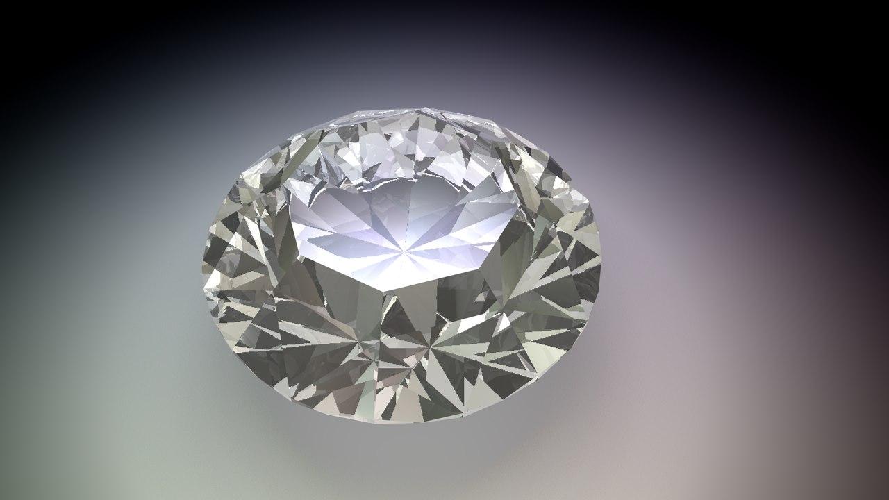 Diamond4.png