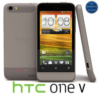 3ds htc v smartphone