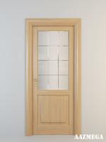 3d max photorealistic legnoform prima p-13