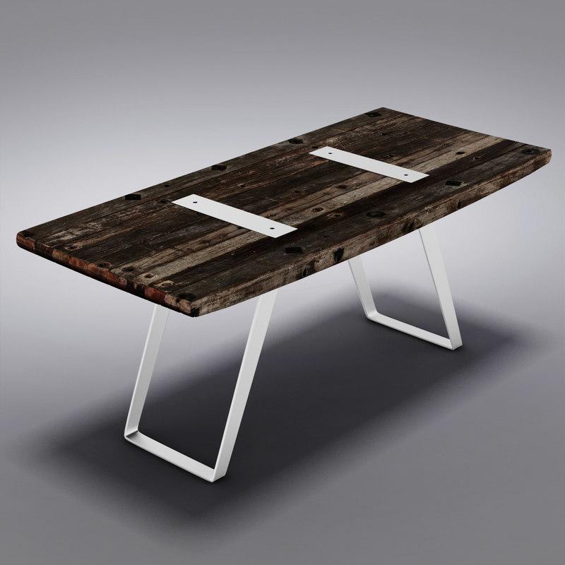 Phoenix Work Table_0003.jpg