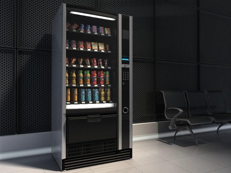 Vending_Machine01.jpg