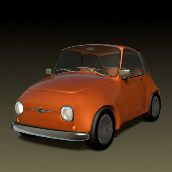 cartonishcar render front filter.jpg