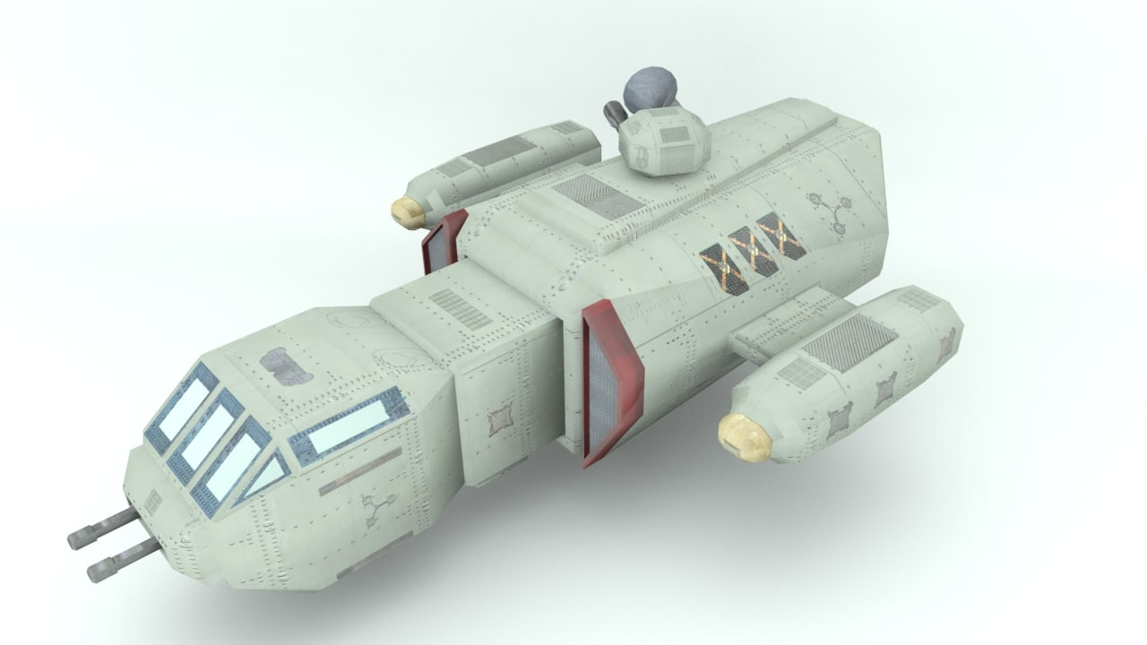 deepfreighter_rendertests0004.jpg