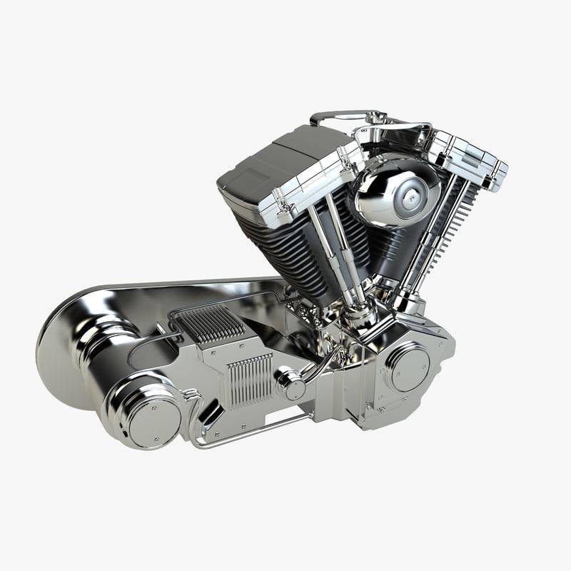 engine_prev.jpg