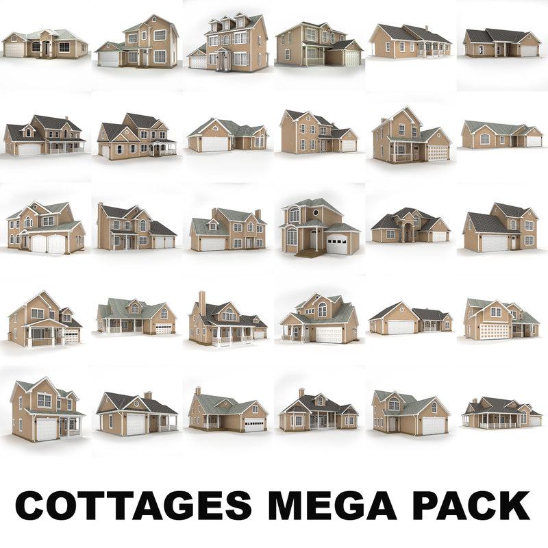 mega_pack.jpg