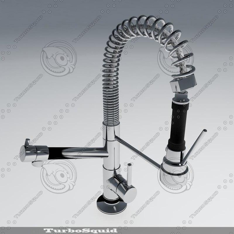 Blanco master gourmet kitchen faucet – Thinkingmeme.org