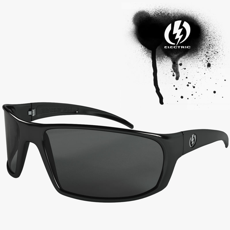 sunglasses_electric_3d_model_vray_max_1.jpg