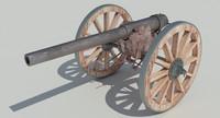 ma gunnery