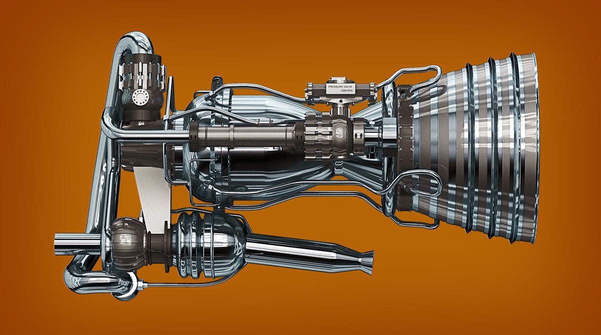 Saturn 3 0 Engine Diagram