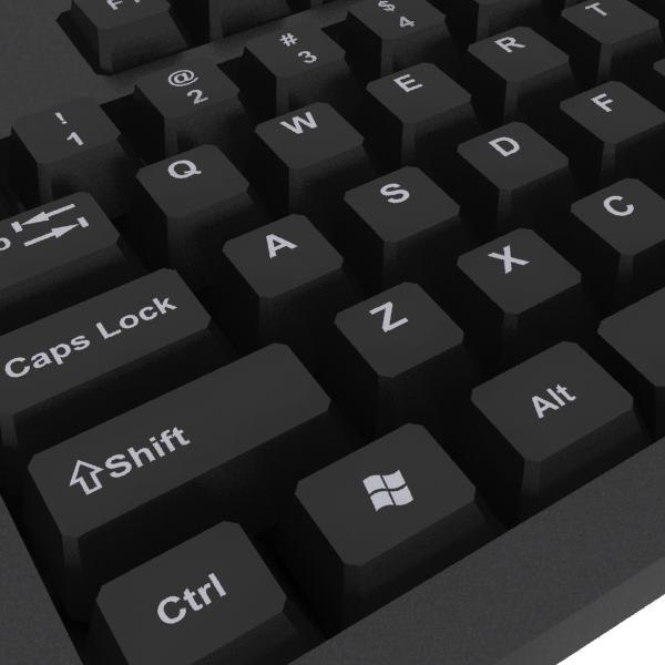 Computer-Keyboard-Black-A-0100000th.jpg