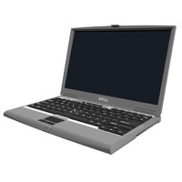 cinema4d computer laptop
