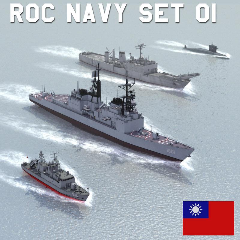 ROC_Set01_TitleCam01.jpg