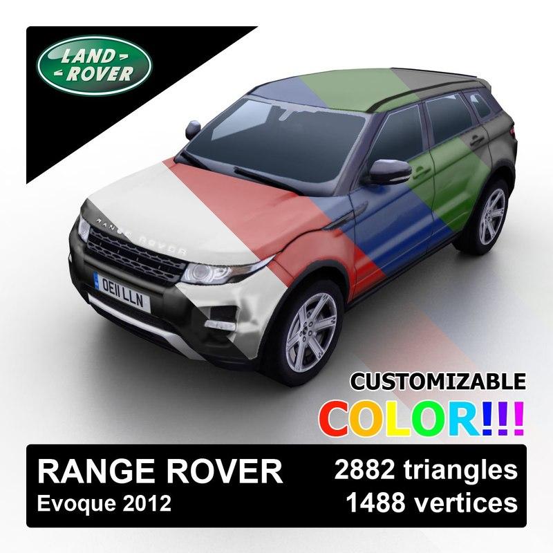 Range_Rover_Evoque_Color_2012_Combine_0000.jpg