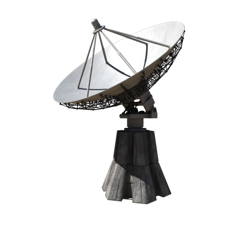 Satellite_Dish_001.png