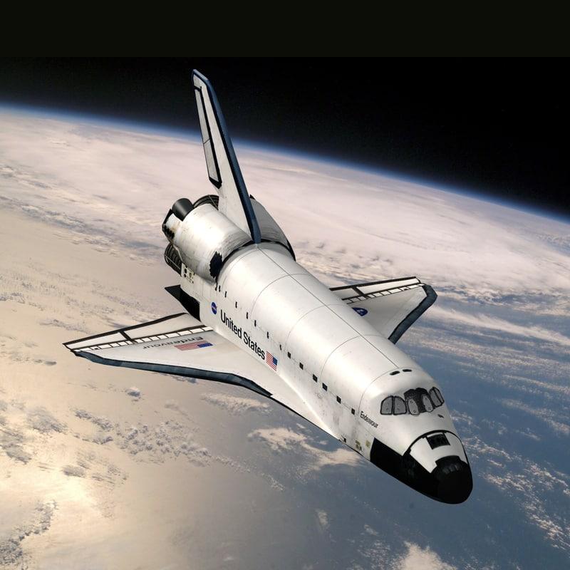 Shuttle_Earth_v1.jpg