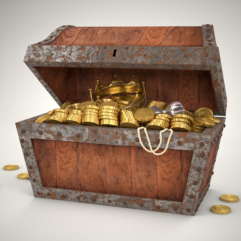 Treasure Chest & Loot0000.jpg