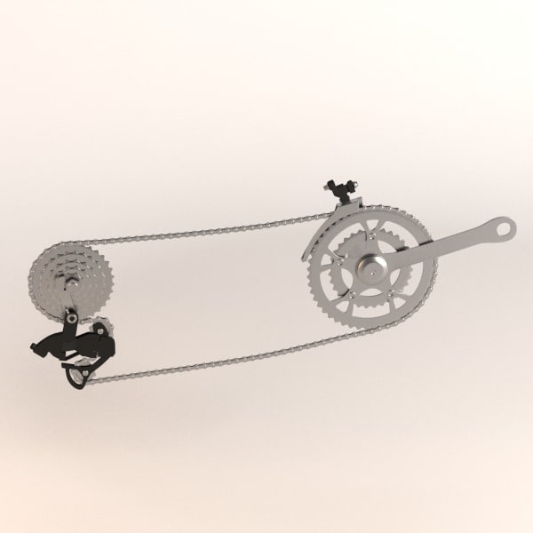 bicycle transmission.jpg