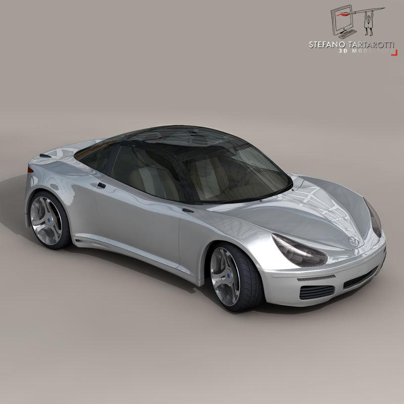 electricsupercar2.jpg