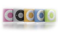 3dsmax apple ipod shuffle 4g