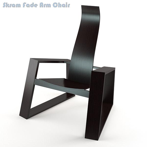 skram_fade_armchair_frontpage.jpg