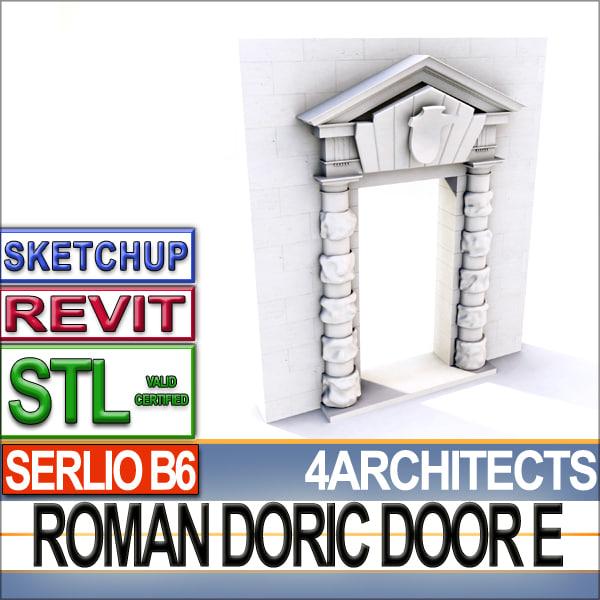 4ArchitectsRmDrcDoorESerlioB6A1.jpg
