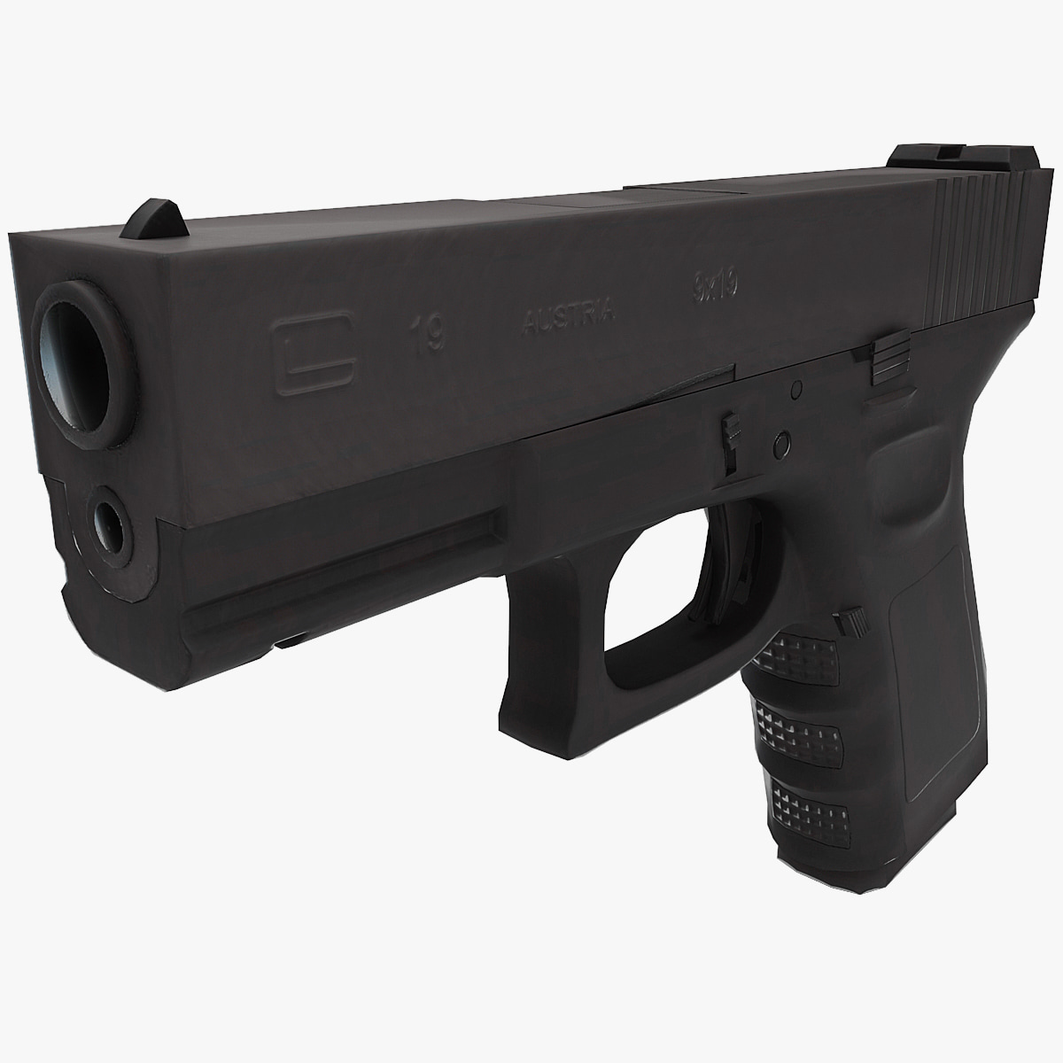 Glock_19_Low-poly_000.jpg