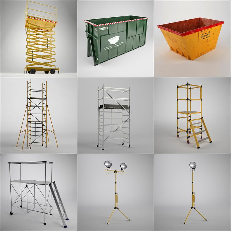 Industrial working set.jpg