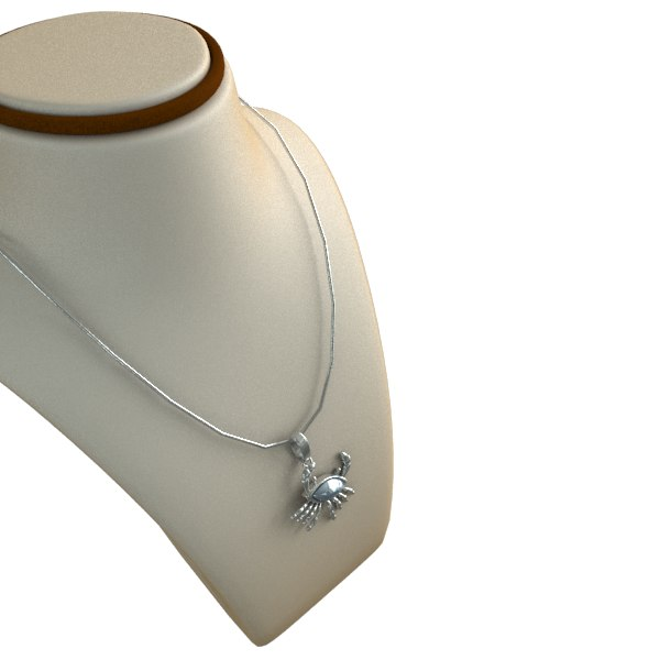 Jewelery 5_vray_01.png