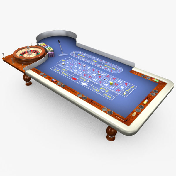 Roulette - Blue - 00 - 00.jpg