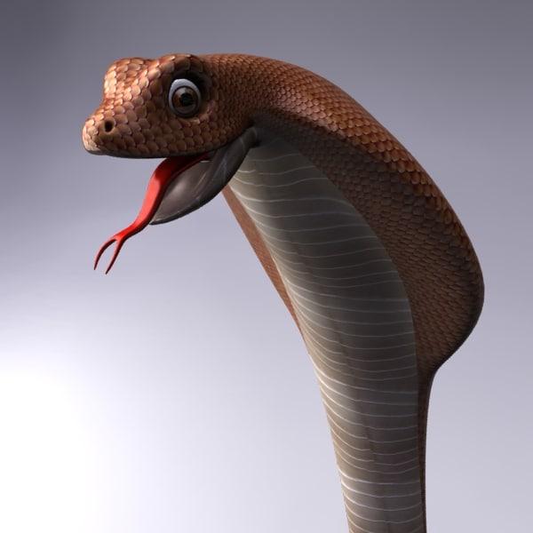 Snake___008.jpg