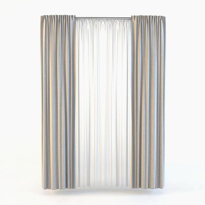 Straight_curtain.jpg