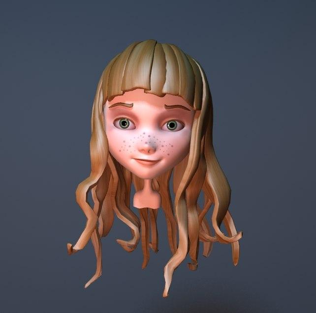 elif_cartoon_head_01.jpg