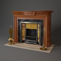 stovax fireplace max