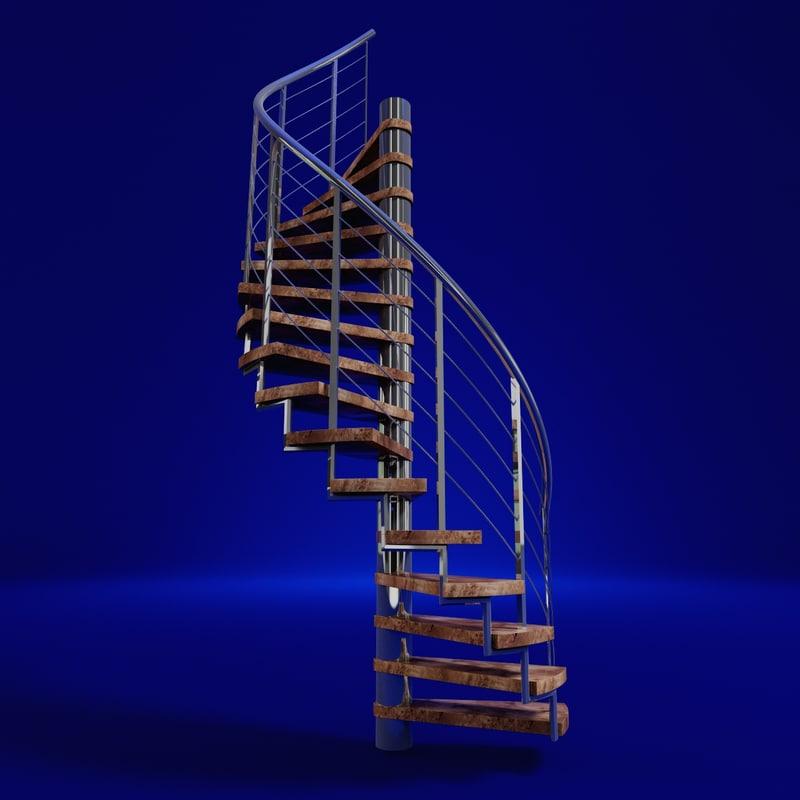 veve_stairs_001c.jpg