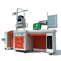 medical equipment max
