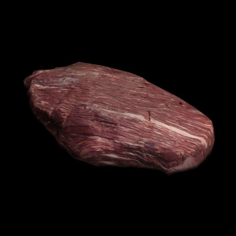 Beef02 01.jpg