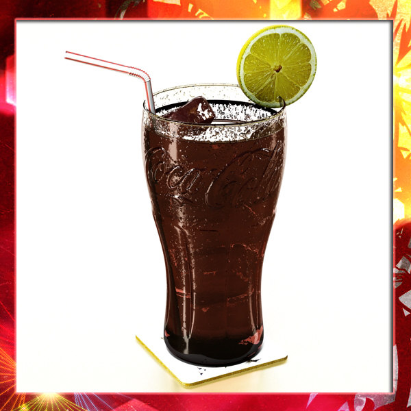 Coke glass preview 0.jpg