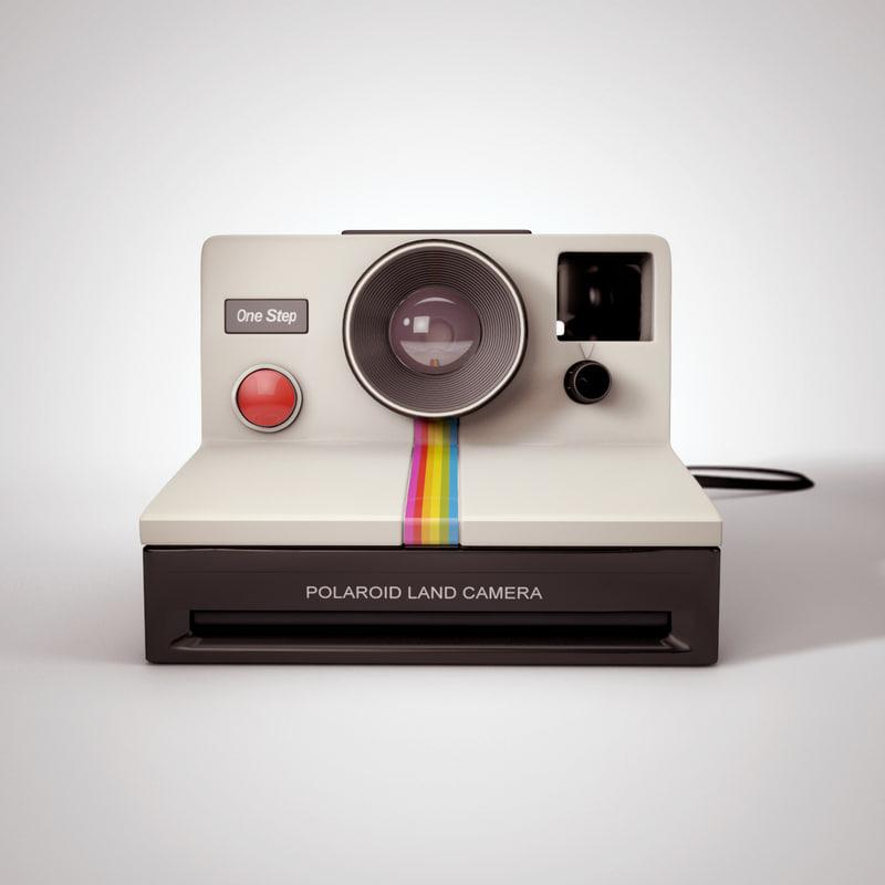 Polaroid-main.jpg