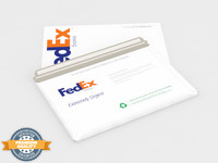 FedEx Envelope