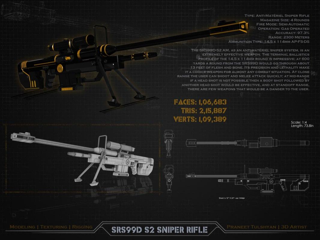 sniper_render.png