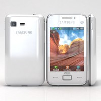 samsung star 3 duos max
