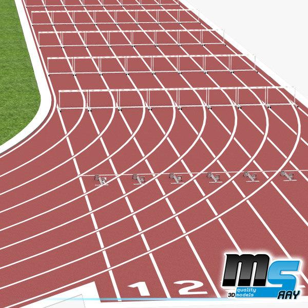 track21b.jpg
