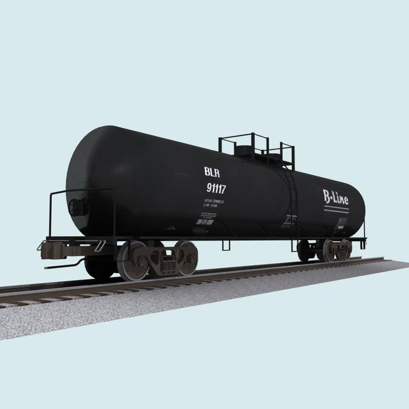 train-car-tank-car-b-line-003.jpg