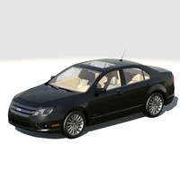 Ford_Fusion_hybrid_3ds_Max2010