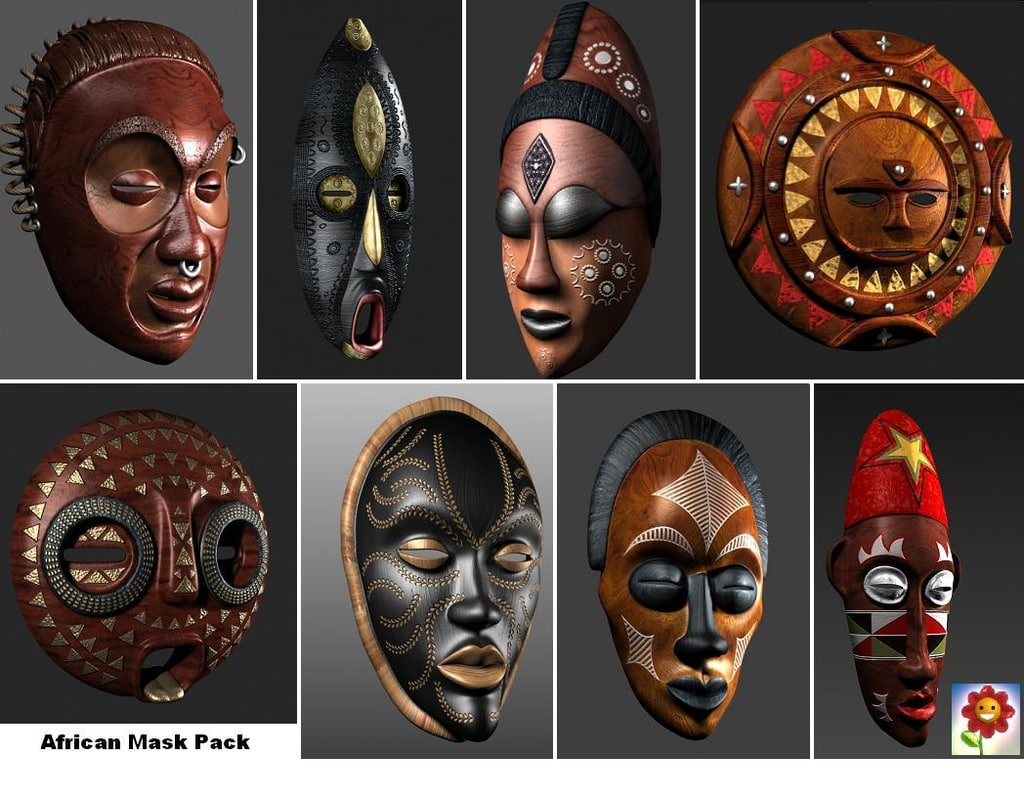 African_Mask_Pack.JPG