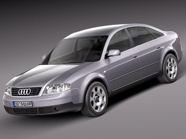 Audi_A6_sedan_1997-2004_0000.jpg